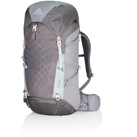 Gregory Maven 45 Forest Grey